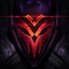 PROJECT Jhin profileicon