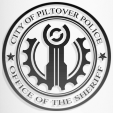 Piltover League Of Legends Wiki Fandom Powered By Wikia