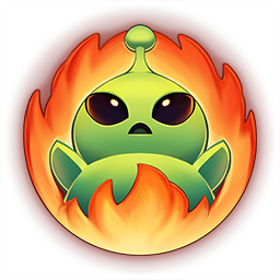 League Of Legends Halloween Emote 2020 Events | League of Legends Wiki | Fandom
