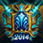 Season 2014 - 5v5 - Challenger 2