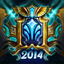 Season 2014 - 5v5 - Challenger 2 profileicon