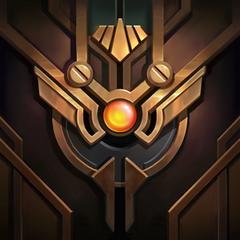 Bronze 5v5