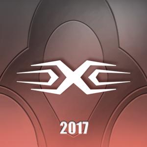 File:Snake Esports 2017 (Alt) profileicon.png