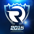 Worlds 2015 Semifinals Origen profileicon.png