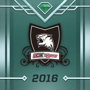 File:Worlds 2016 ROX Tigers (Tier 3) profileicon.png