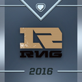 Worlds 2016 Royal Never Give Up (Tier 1) profileicon.png