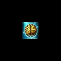 Cerebro Congelado
