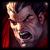 Darius OriginalSquare