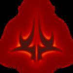 Duskblade of Draktharr Nightfall