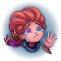 Goodbye, Friend! Emote.png