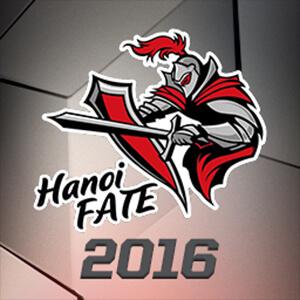 File:Hanoi Fate 2016 profileicon.png
