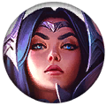 Irelia OriginalCircle.png