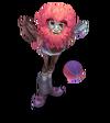 Ivern Dunkmaster (Rose Quartz)