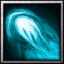 Nhan-Fiction Blue2