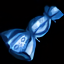 Piece of Blue Candy item.png