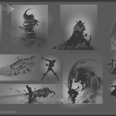 Pyke Concept 8 (by Riot Artists <a href=