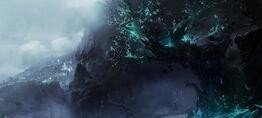 Shadow Isles2