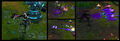 Shyvana Darkflame Screenshots.jpg