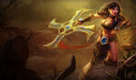 Sivir OriginalSkin old3