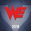 Team WE 2018 profileicon