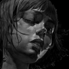 Grafika koncepcyjna - ANNIE: Pochodzenie 4