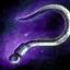 Glop48Platinum Hook