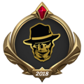MSI 2018 Royal Bandits Emote.png