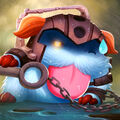 Nautilus Poro Icon.jpg