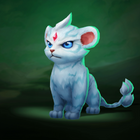 Protector Jeweled Tier 1