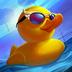 ProfileIcon2076 Rubber Ducky