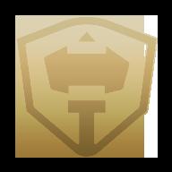 File:Tank icon.png