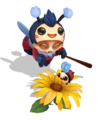 Teemo Beemo (Ruby).png