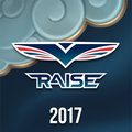 Worlds 2017 Raise Gaming profileicon.png