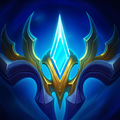 2018 Worlds Master Pass profileicon.png