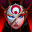 Blood Moon Sivir profileicon