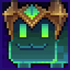 Corrupted Arcade Poro profileicon