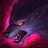 Forsaken Wolf