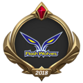 MSI 2018 Flash Wolves Emote.png