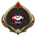 MSI 2018 JD Gaming Emote.png