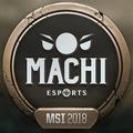MSI 2018 Machi E-Sports profileicon.png
