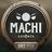 MSI 2018 Machi E-Sports