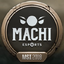 MSI 2018 Machi E-Sports profileicon