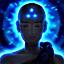 File:Meditation mastery 2014.png
