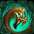 Nightshade Serpent profileicon.png