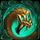Nightshade Serpent profileicon.png