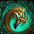Nightshade Serpent