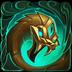 ProfileIcon0987 Nightshade Serpent