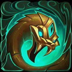 Pokrzykowy Wąż
