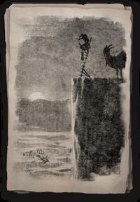 Rek'Sai - Geißel der Wüste 06