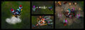 Tristana RocketGirl Screenshots.jpg